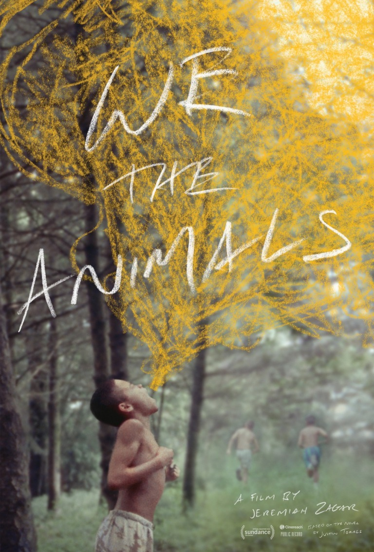 we_the_animals_xlg