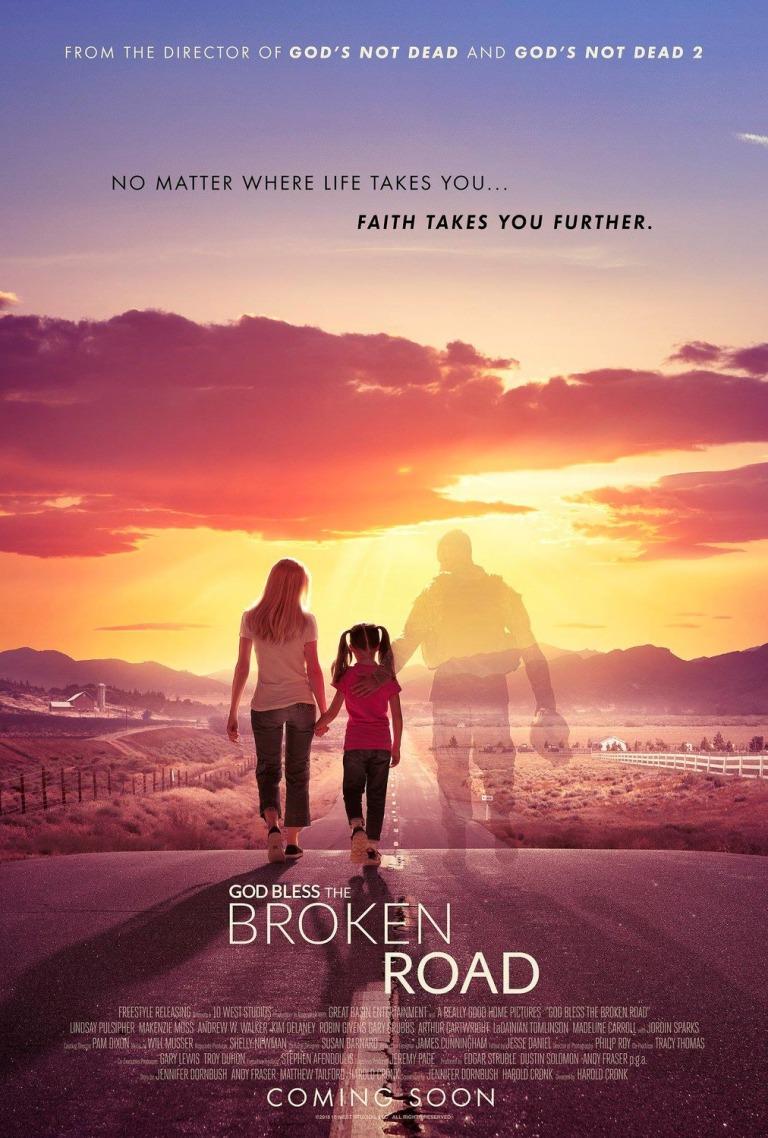 god_bless_the_broken_road_xlg.jpg