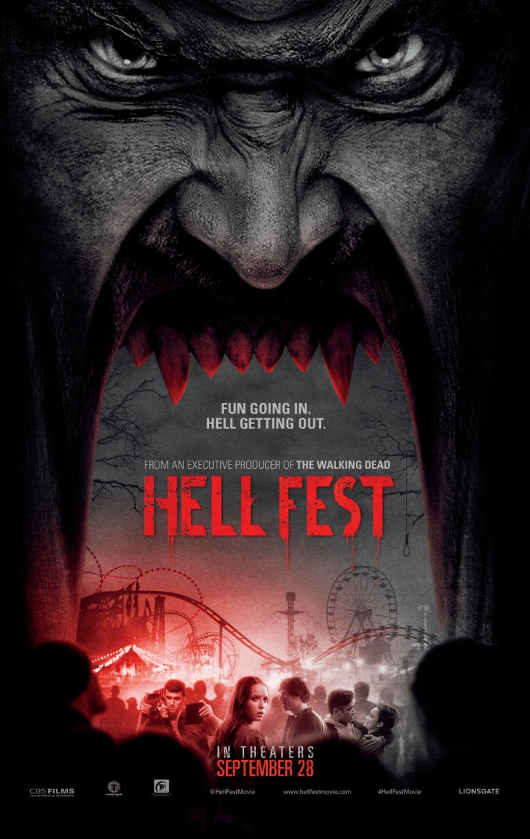 hell_fest_xlg
