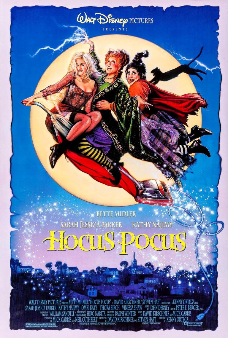 hocus_pocus_xlg
