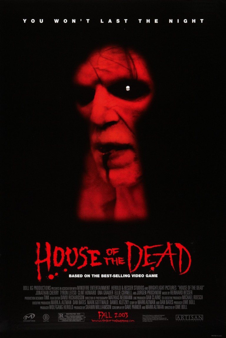 house_of_the_dead_ver2_xlg