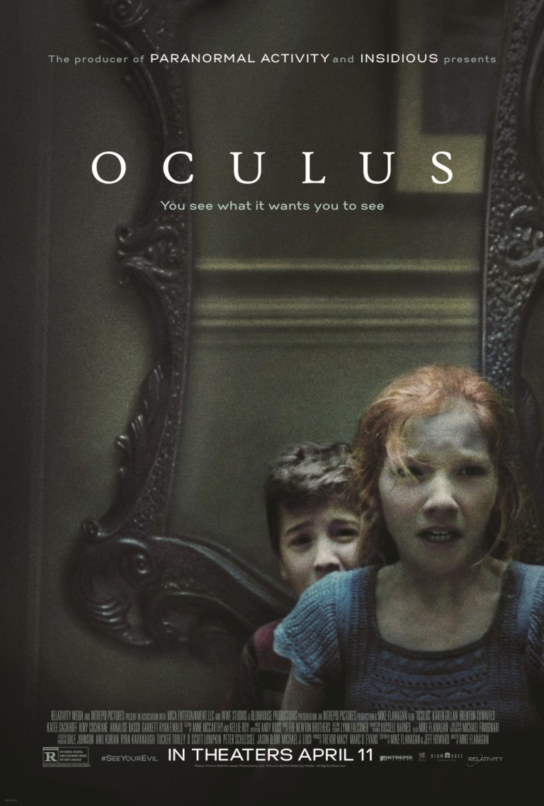 oculus_ver3_xlg.jpg