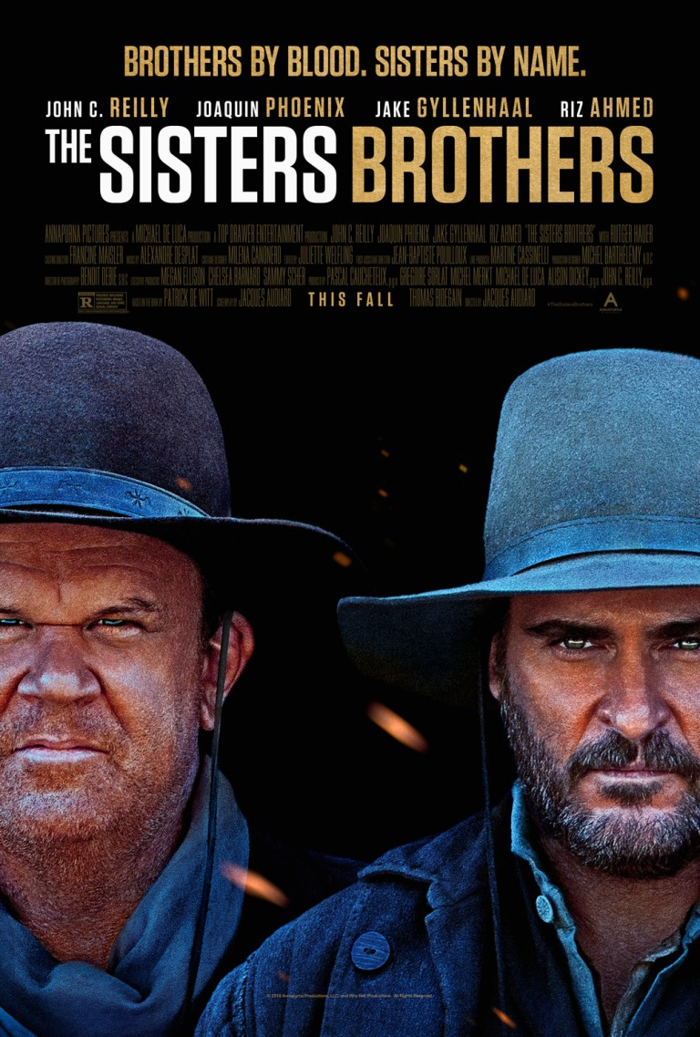 sisters_brothers_ver3_xlg.jpg
