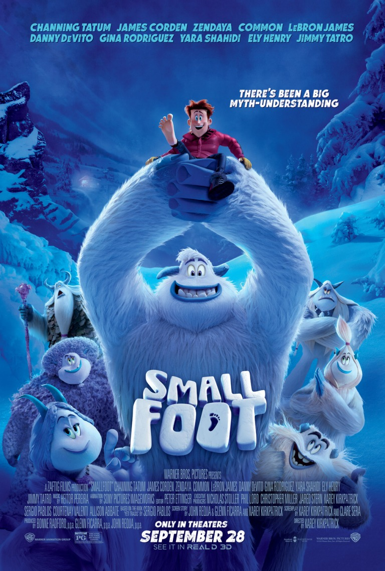 smallfoot_ver10_xlg