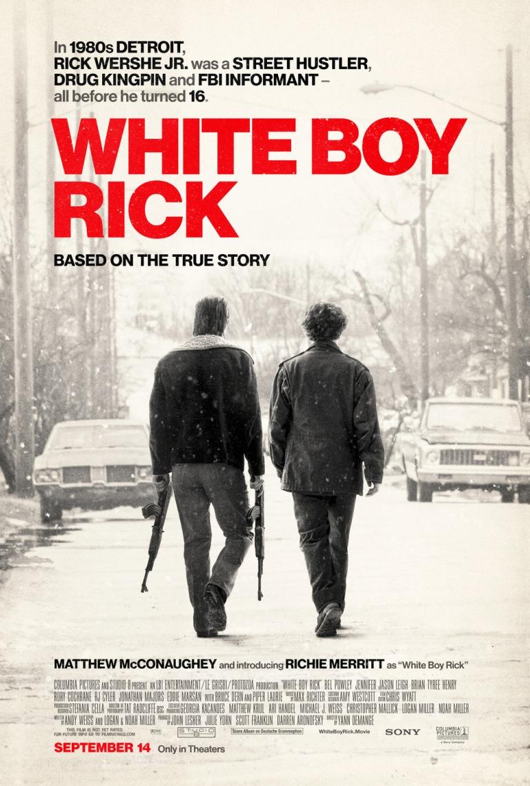 white_boy_rick_ver2_xlg.jpg