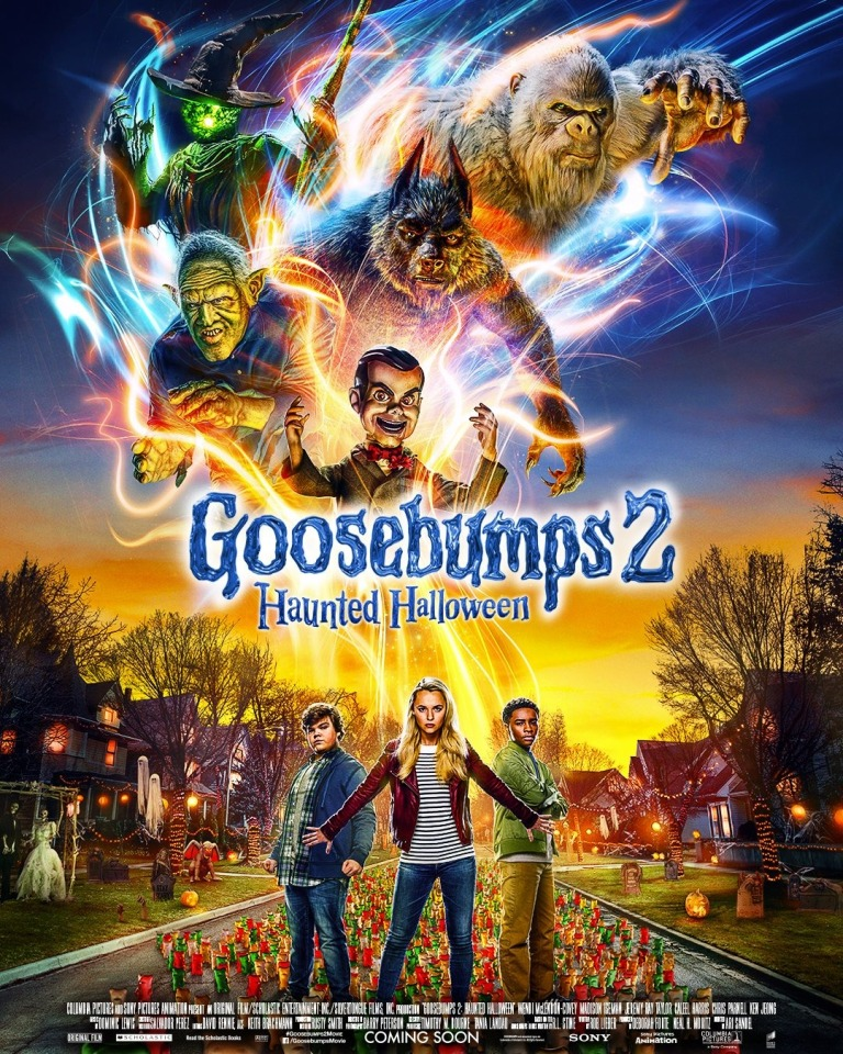 goosebumps_two_haunted_halloween_ver2_xlg