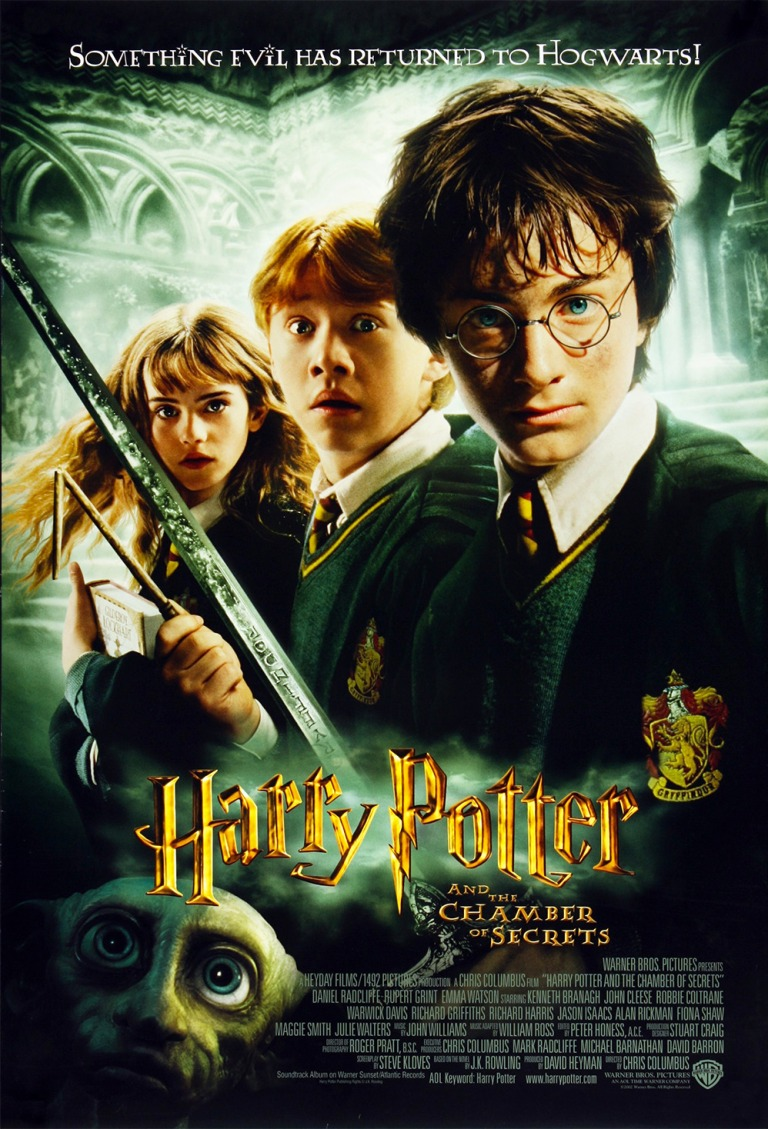 harry_potter_and_the_chamber_of_secrets_ver2_xlg