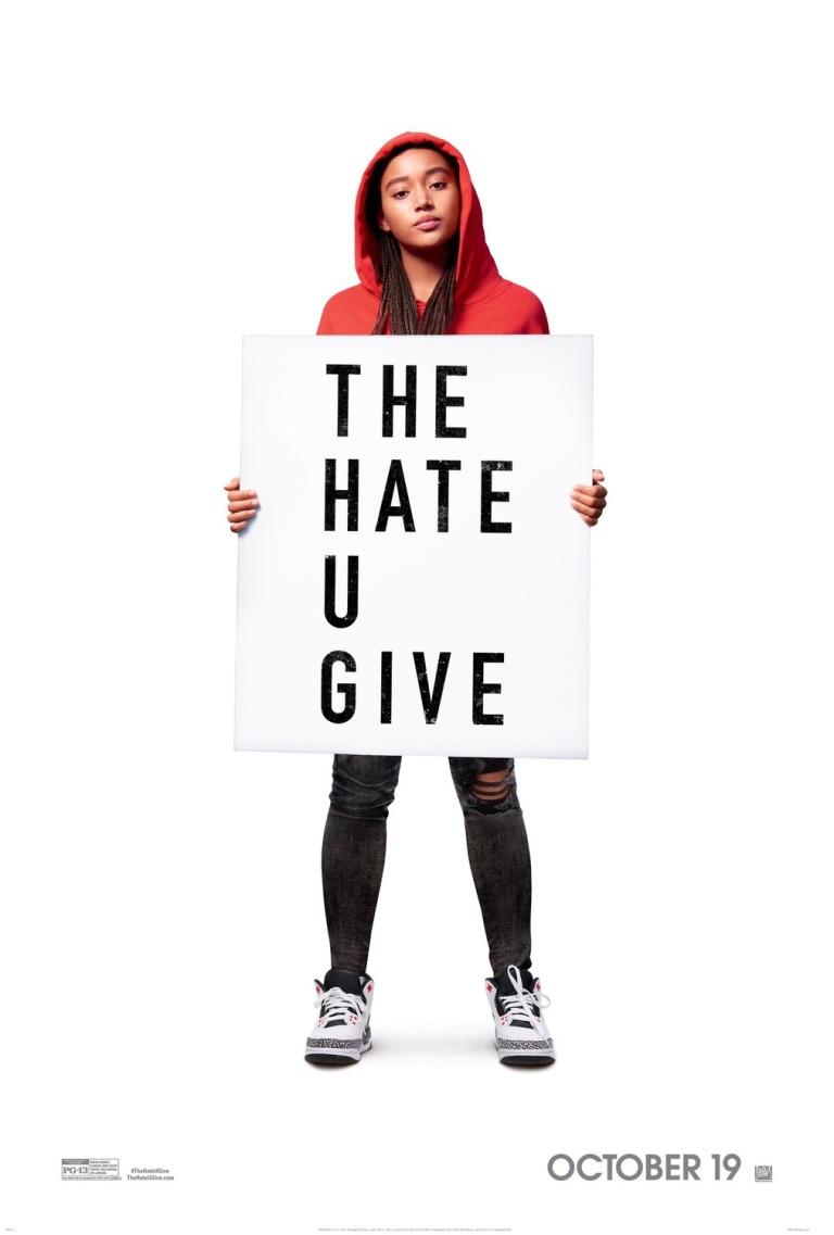 hate_u_give_xlg