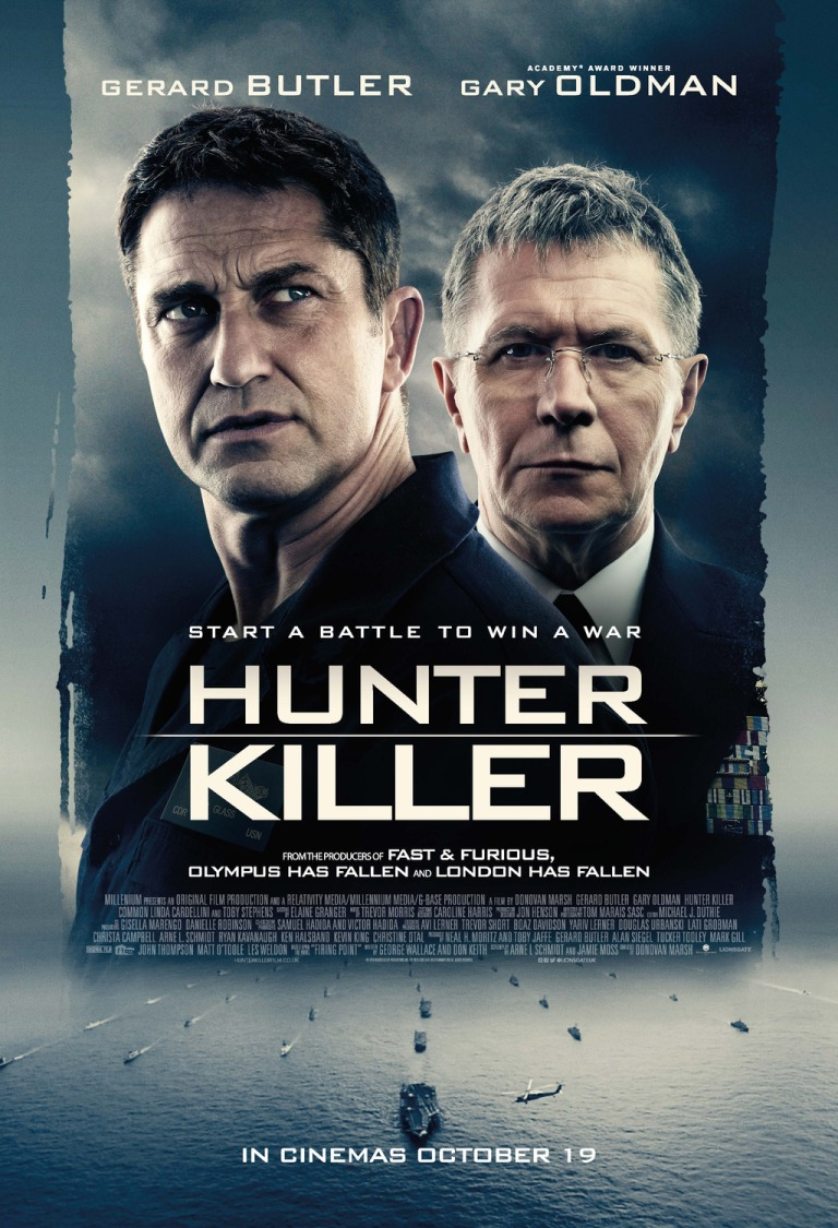 hunter_killer_ver2_xlg