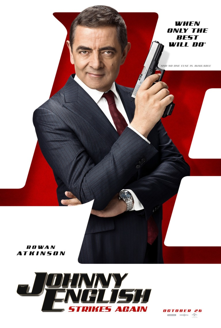 johnny_english_strikes_again_ver2_xlg