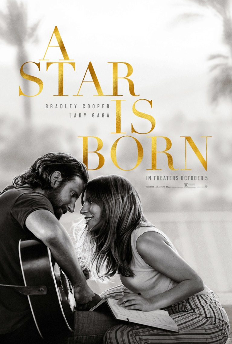 star_is_born_xlg