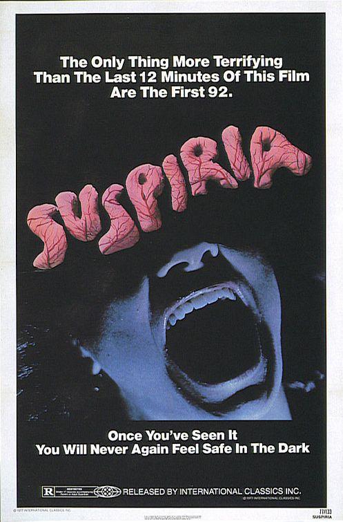 suspiria (1)