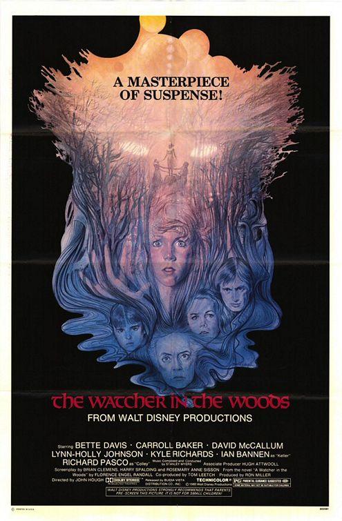 watcher_in_the_woods