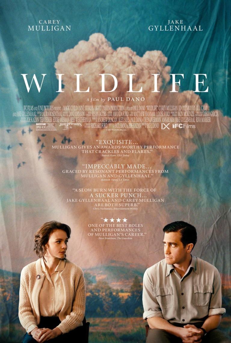 wildlife_xlg