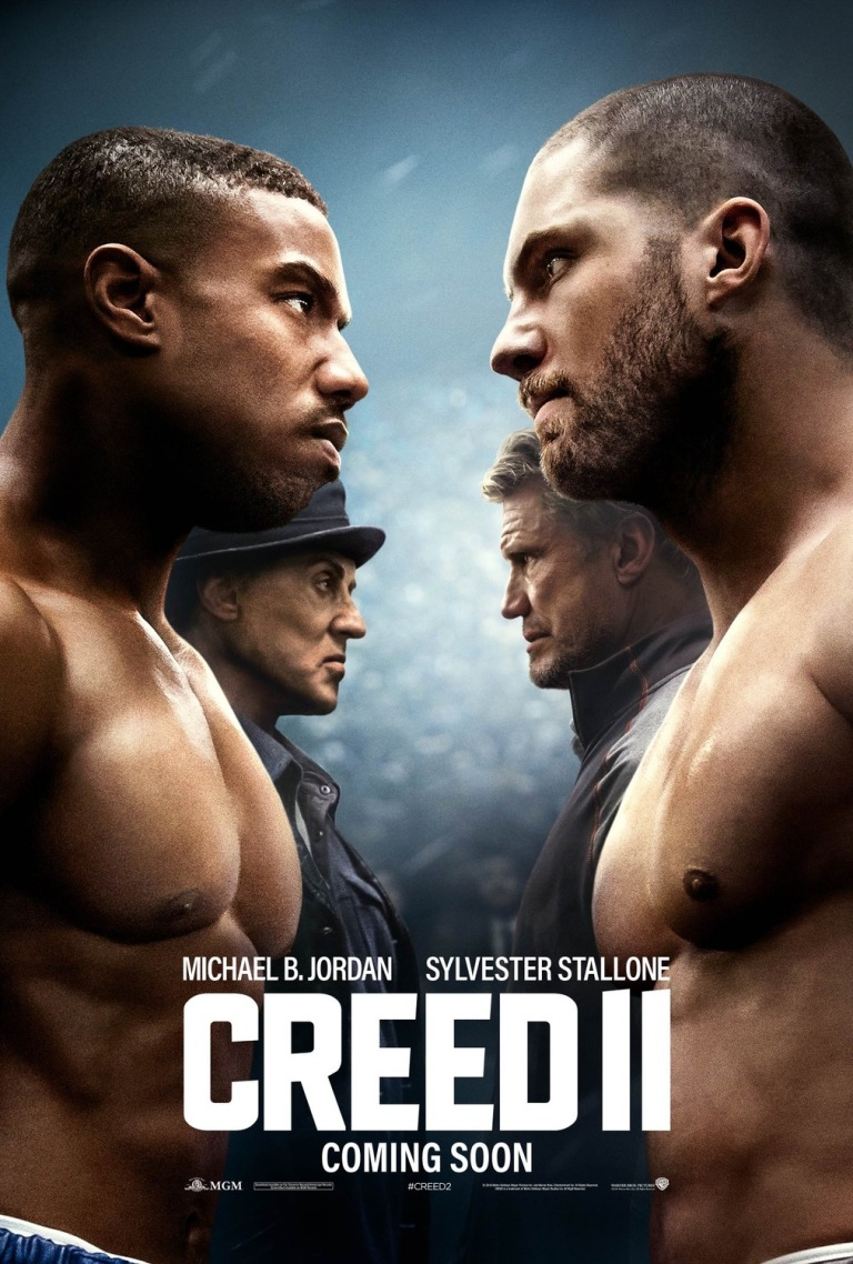 creed_ii_ver5_xlg