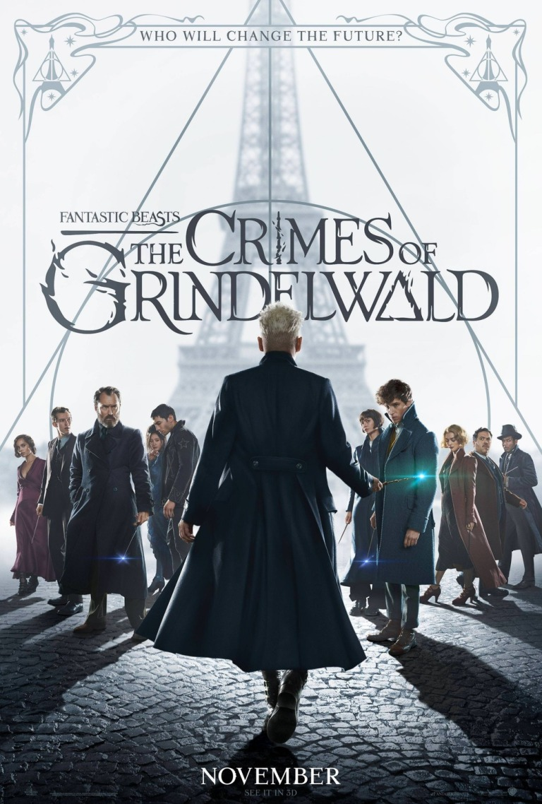 fantastic_beasts_the_crimes_of_grindelwald_ver14_xlg