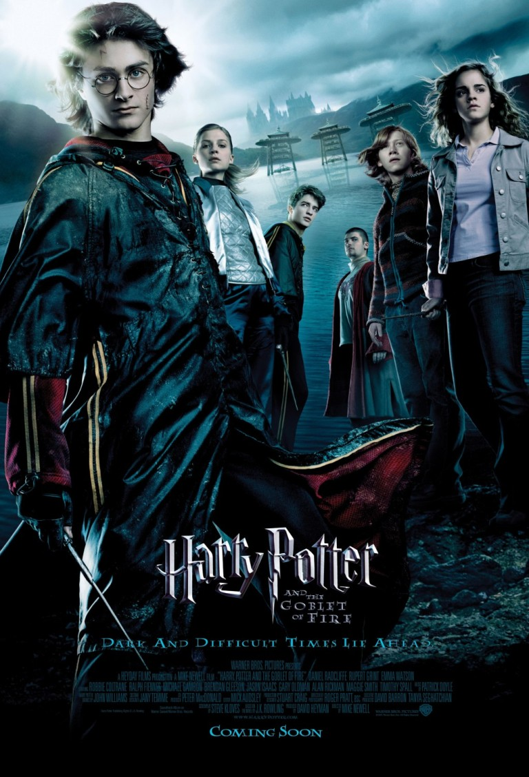 harry_potter_and_the_goblet_of_fire_ver7_xlg