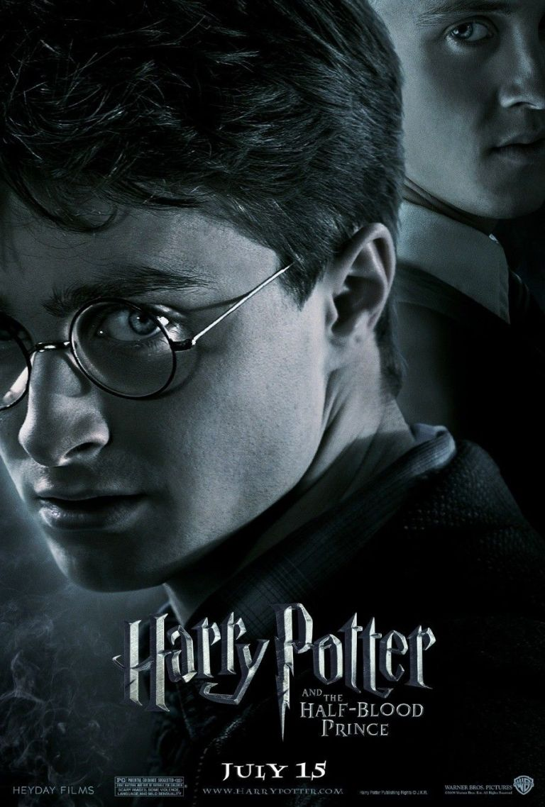 harry_potter_and_the_half_blood_prince_ver14_xlg