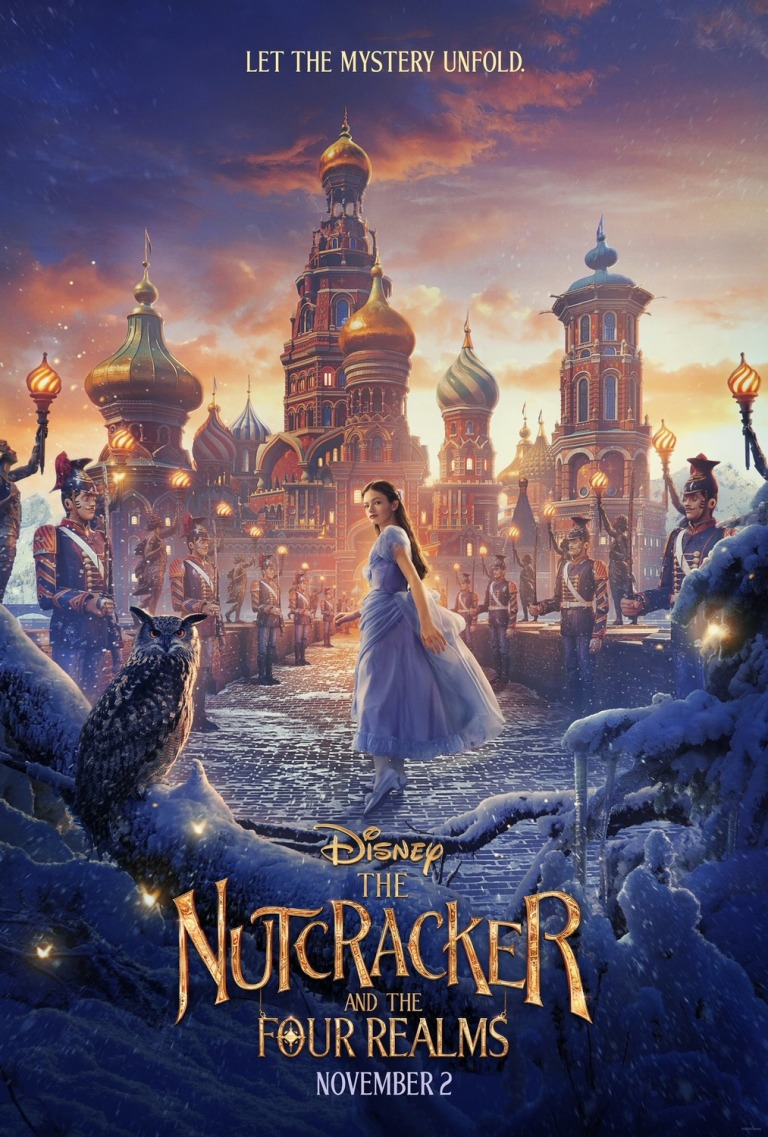 nutcracker_and_the_four_realms_ver2_xlg