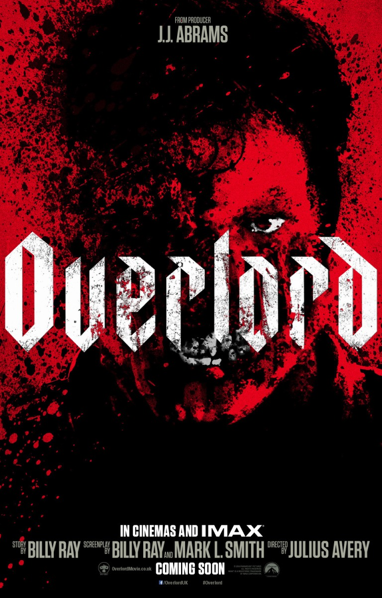 overlord_xlg