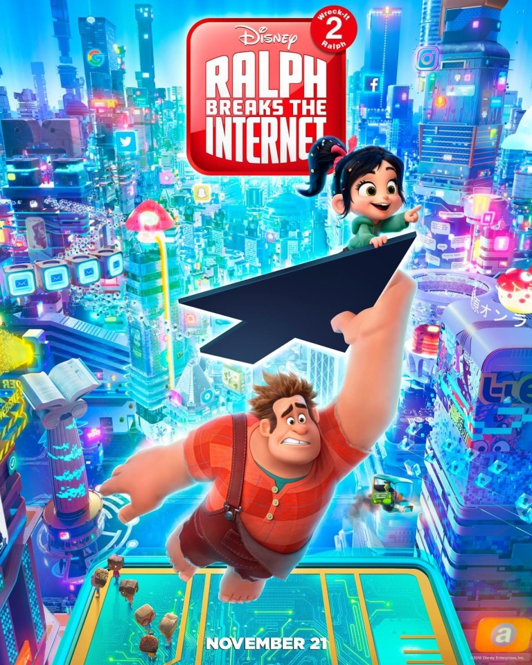 ralph_breaks_the_internet_wreckit_ralph_two_ver4_xlg