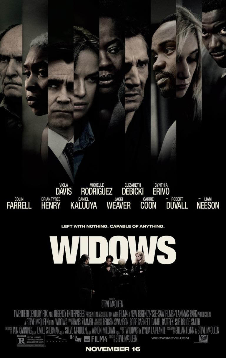 widows_xlg