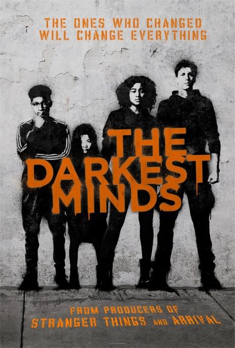 darkest_minds_xlg