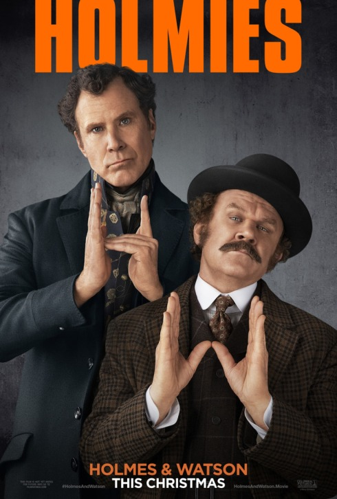 holmes_and_watson_xlg