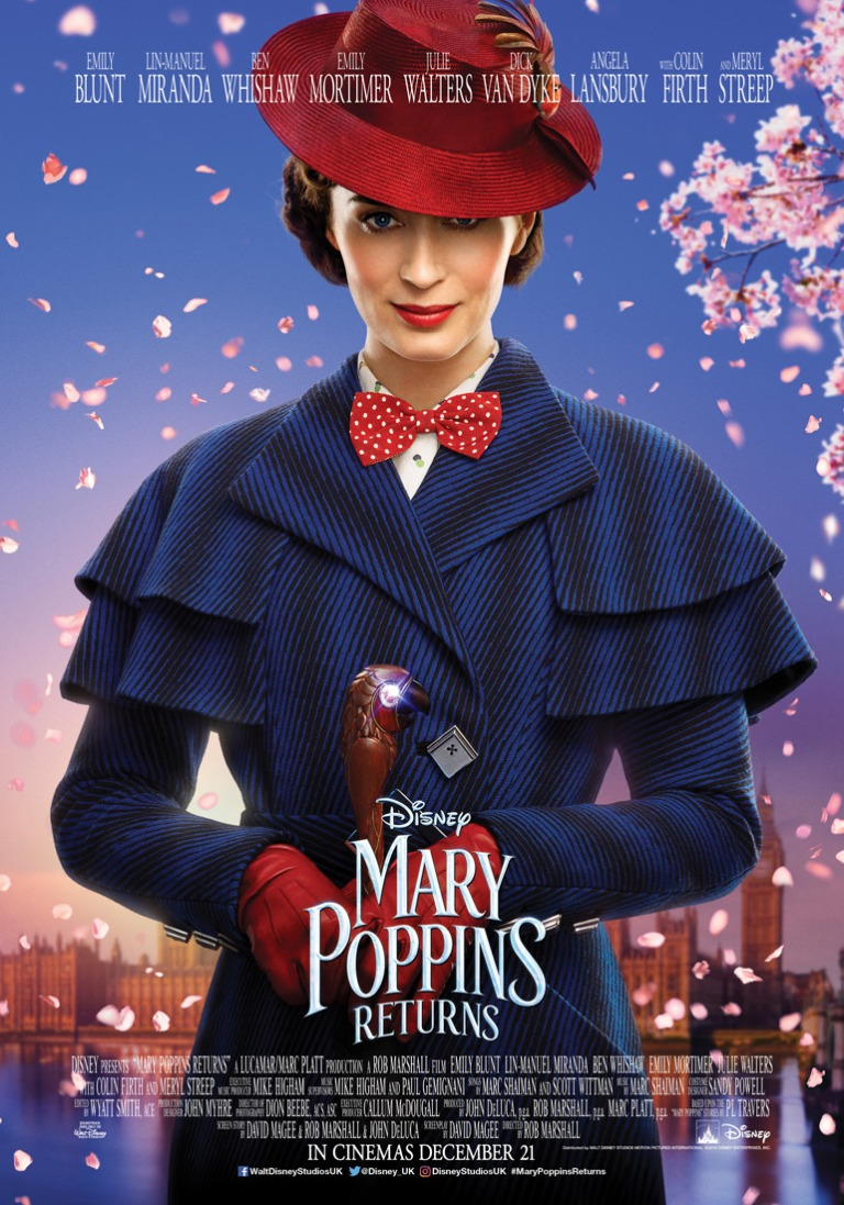 mary_poppins_returns_ver3_xlg