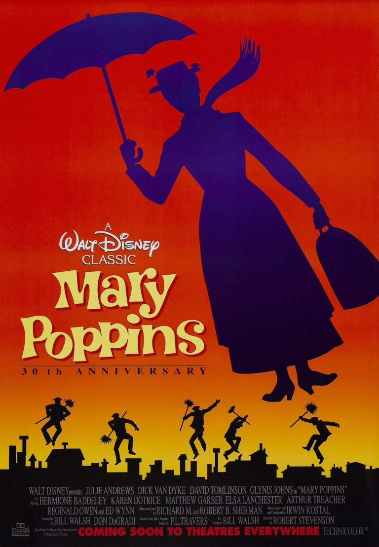 mary_poppins_ver4_xlg
