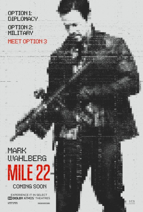 mile_twenty_two_xlg