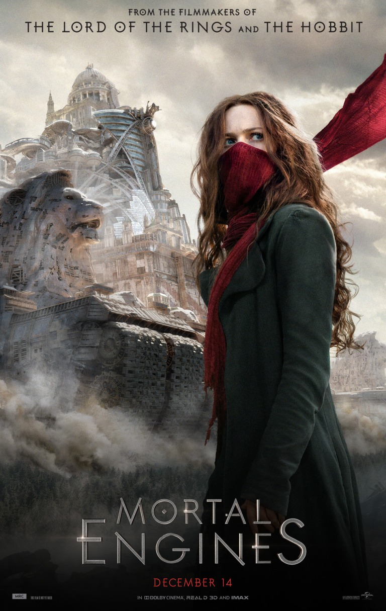 mortal_engines_ver2_xlg