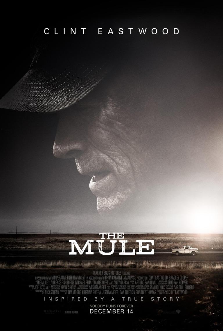 mule_xlg