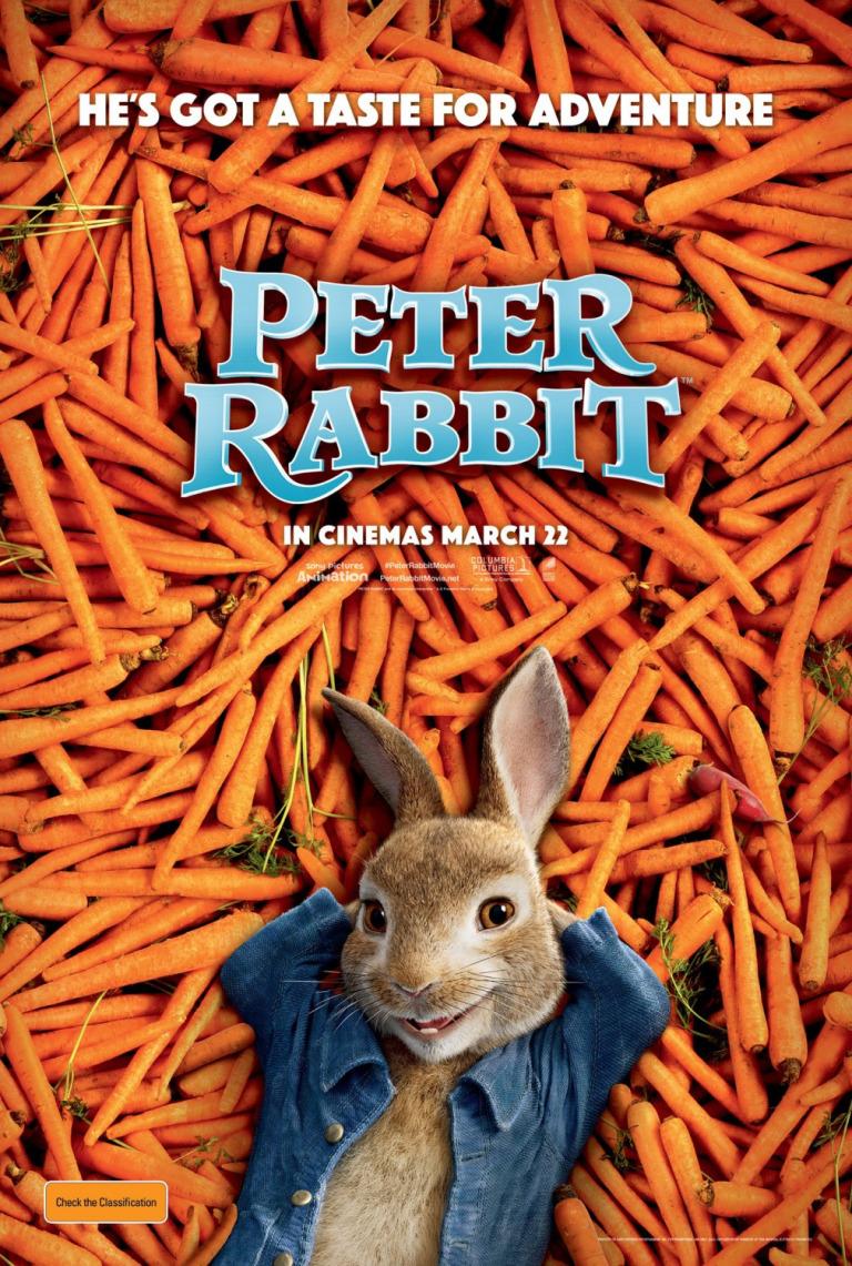 peter_rabbit_ver2_xlg