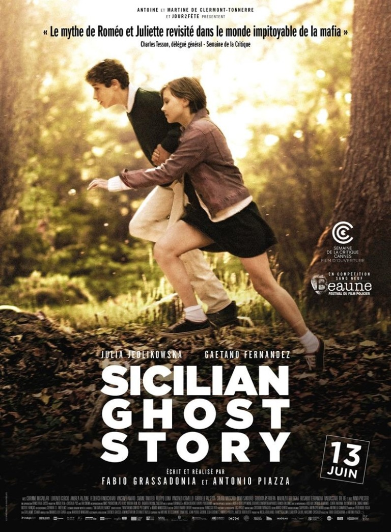 sicilian_ghost_story_ver2_xlg
