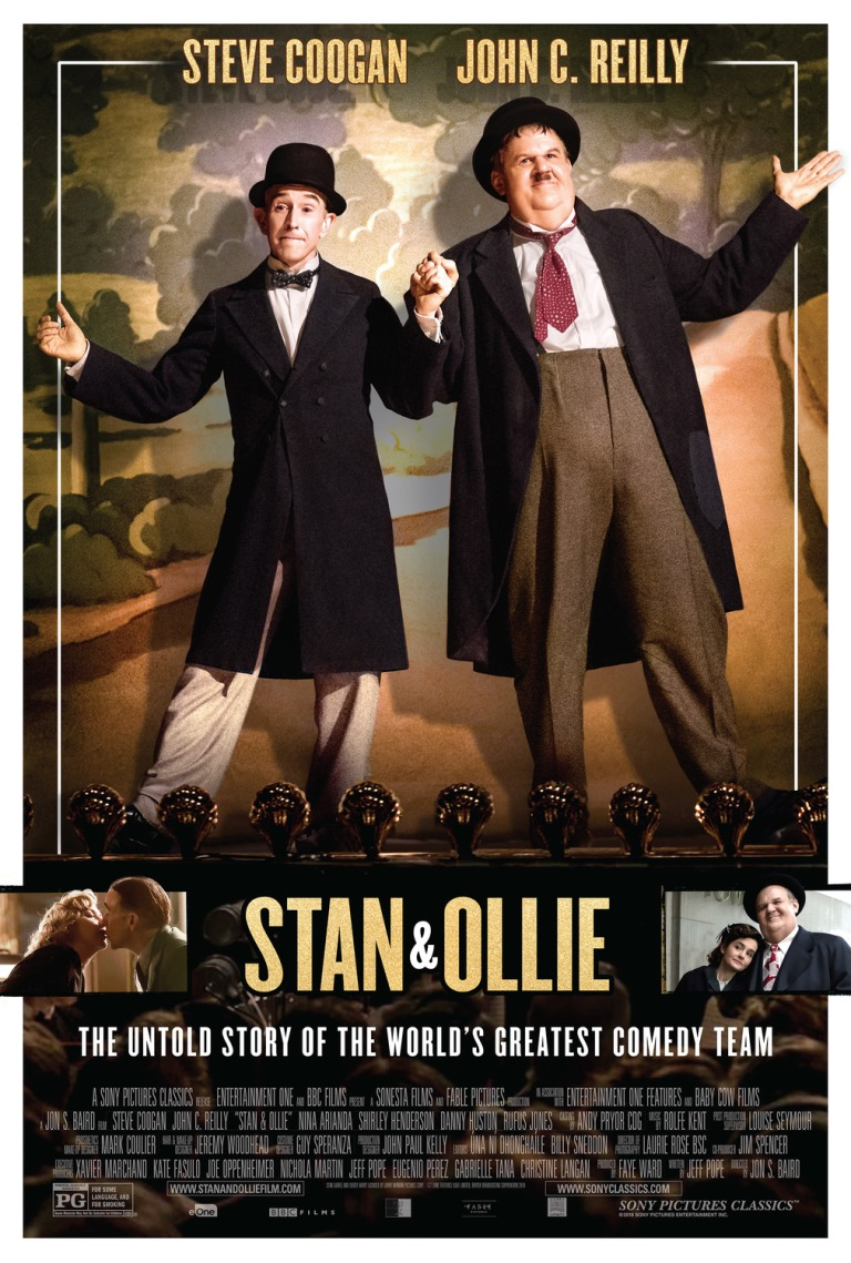stan_and_ollie_ver4_xlg