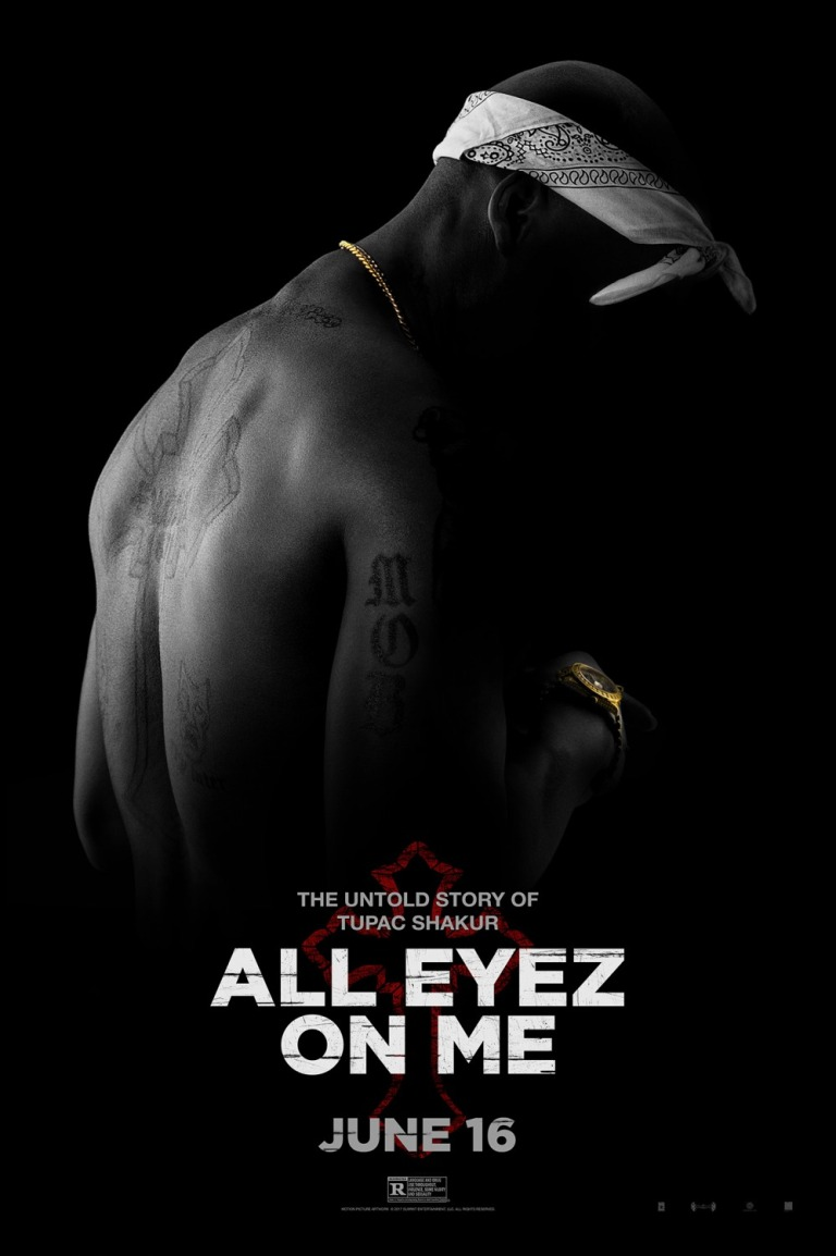 all_eyez_on_me_ver2_xlg