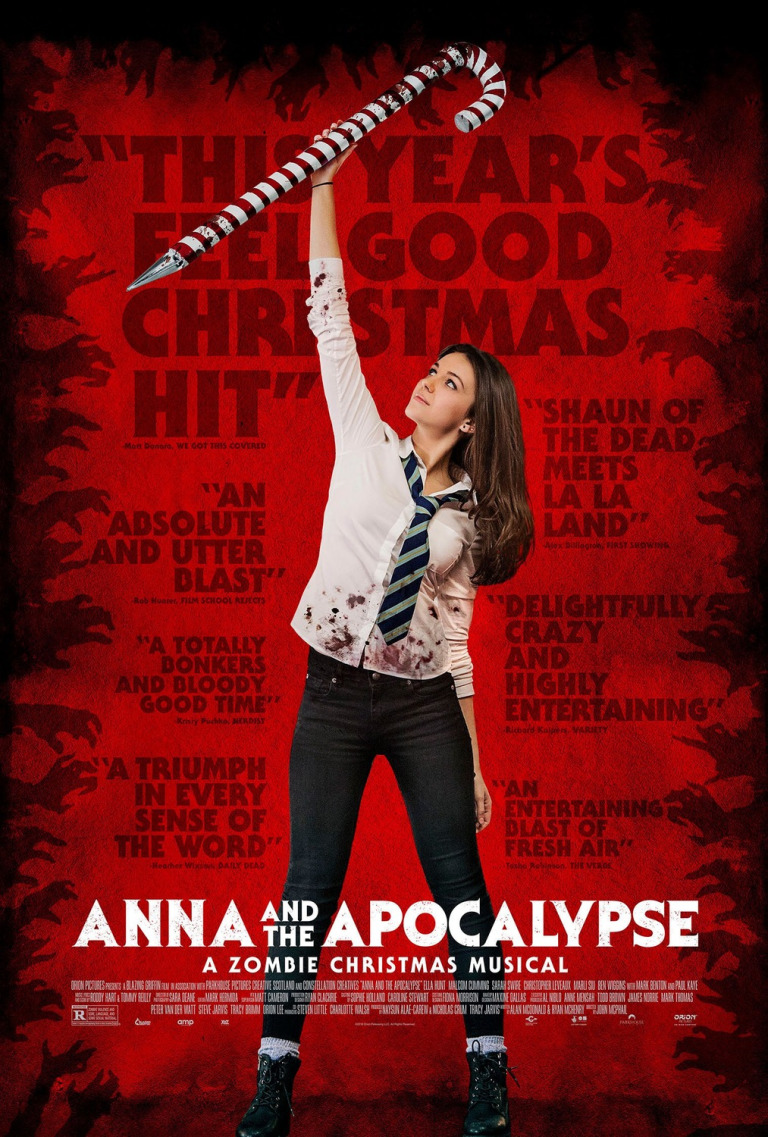anna_and_the_apocalypse_ver3_xlg