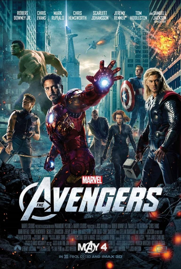 avengers_ver14_xlg