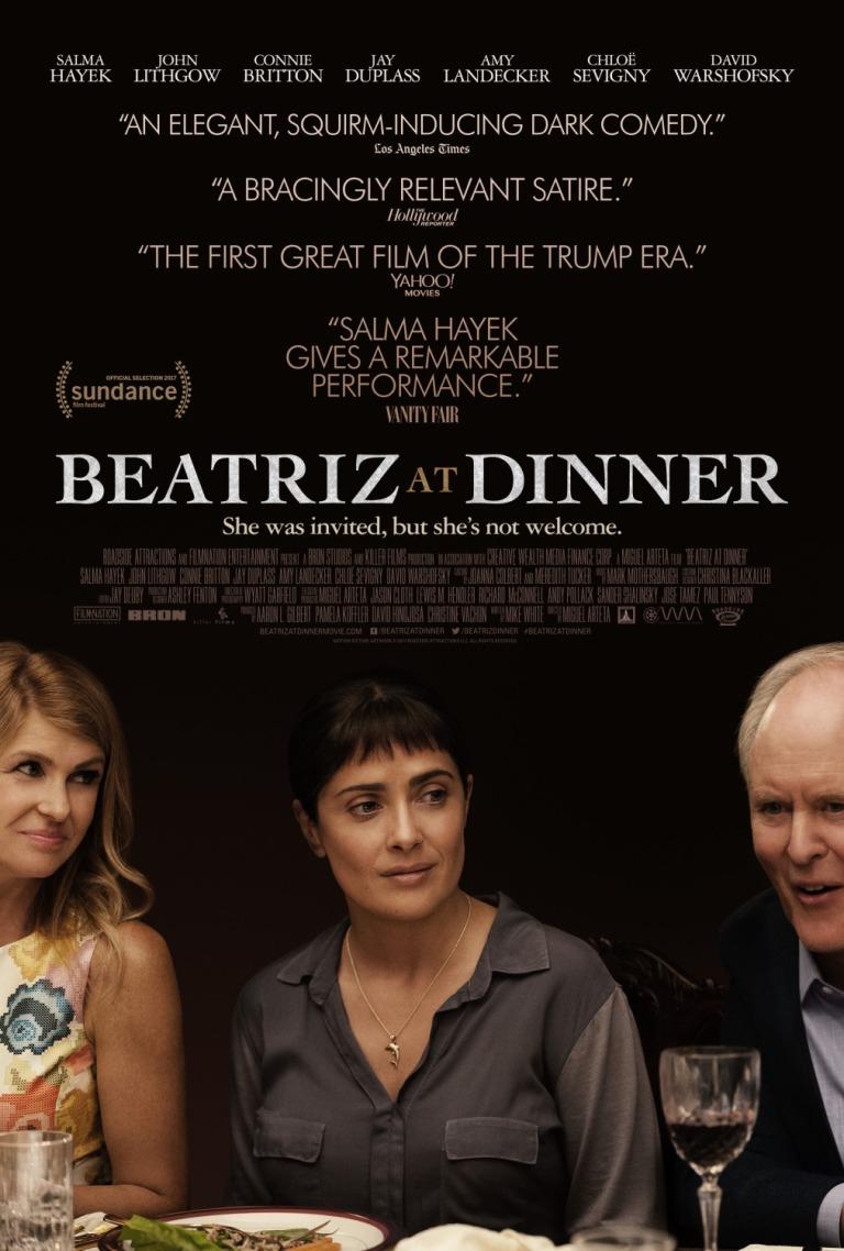 beatriz_at_dinner_xlg