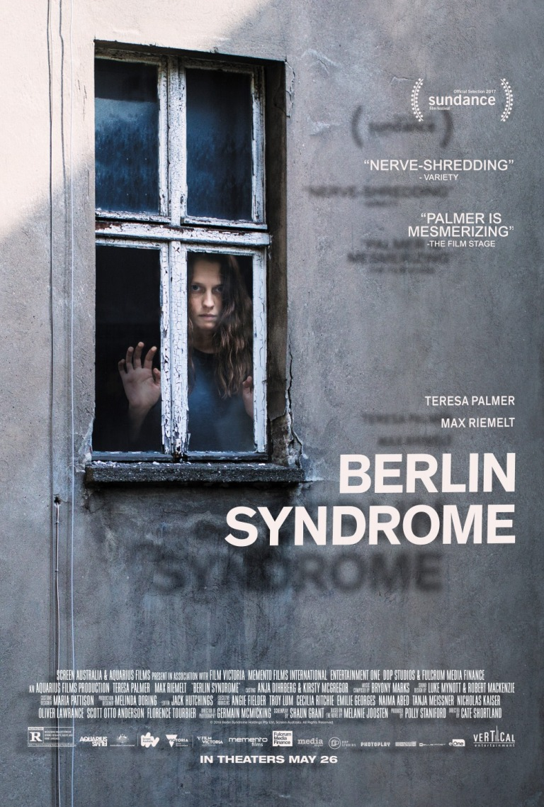 berlin_syndrome_xlg