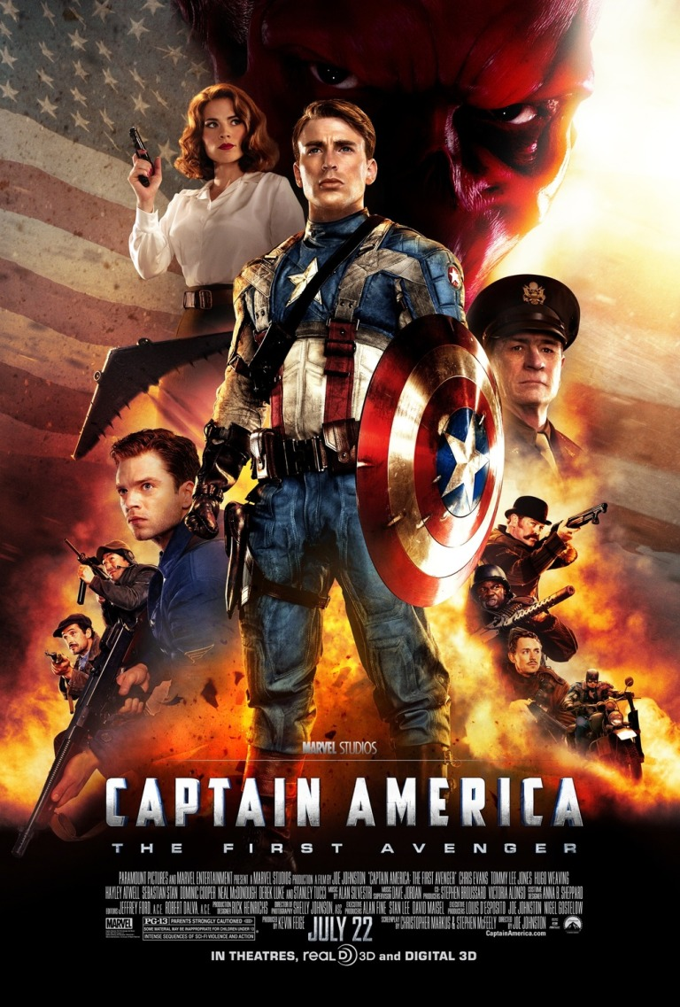 captain_america_the_first_avenger_ver6_xlg