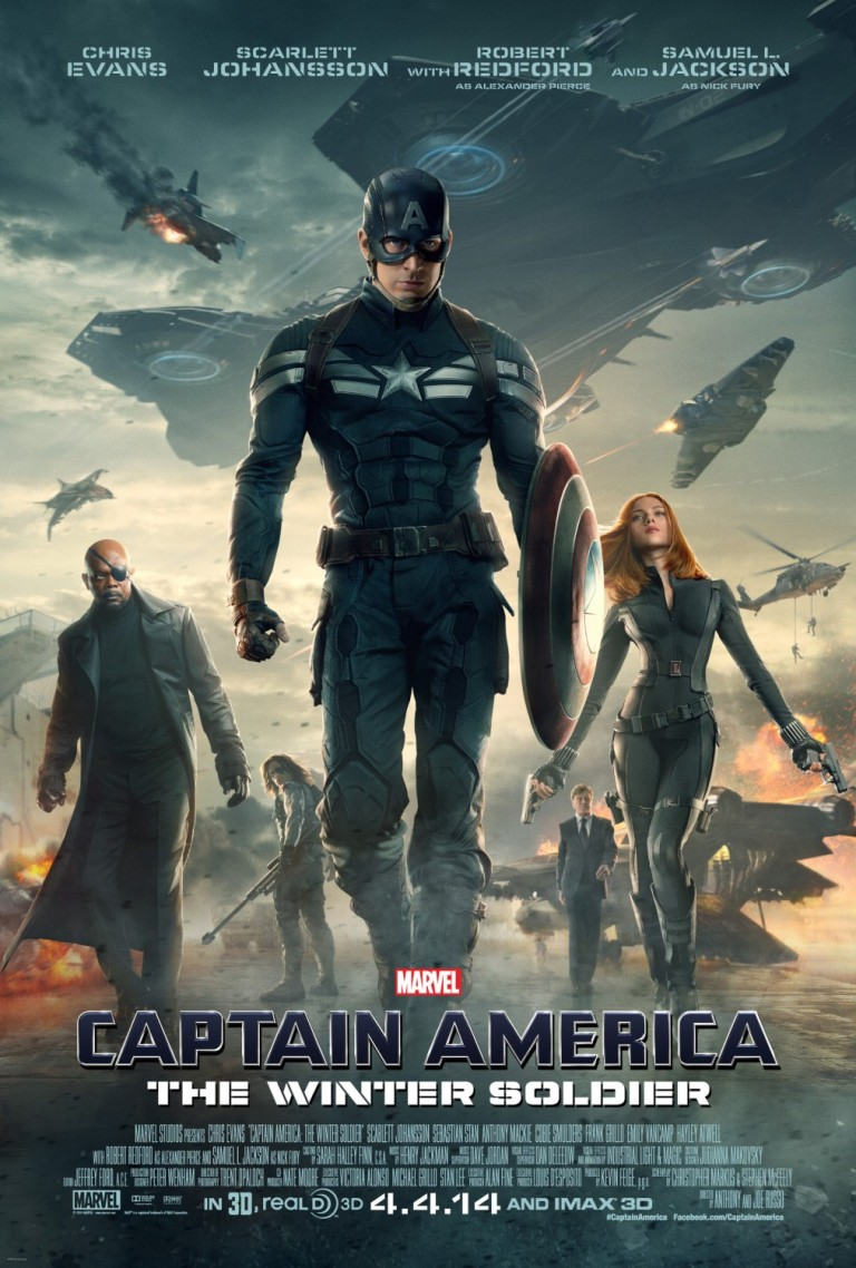 captain_america_the_winter_soldier_ver7_xlg