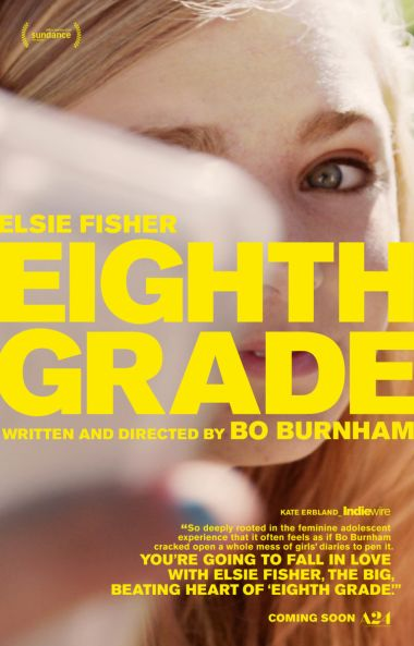 eighth_grade_xlg