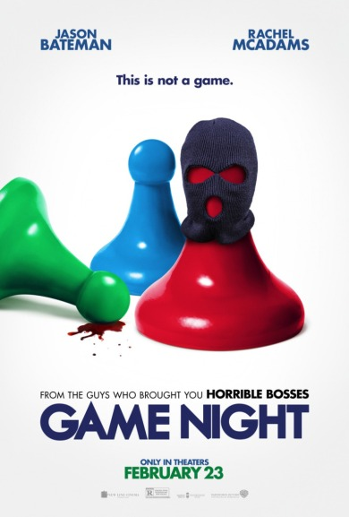 game_night_ver3_xlg