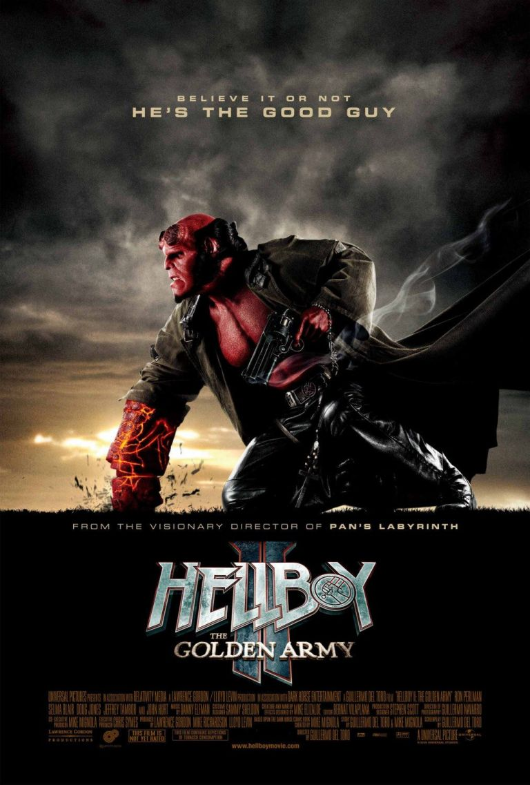 hellboy_two_ver6_xlg