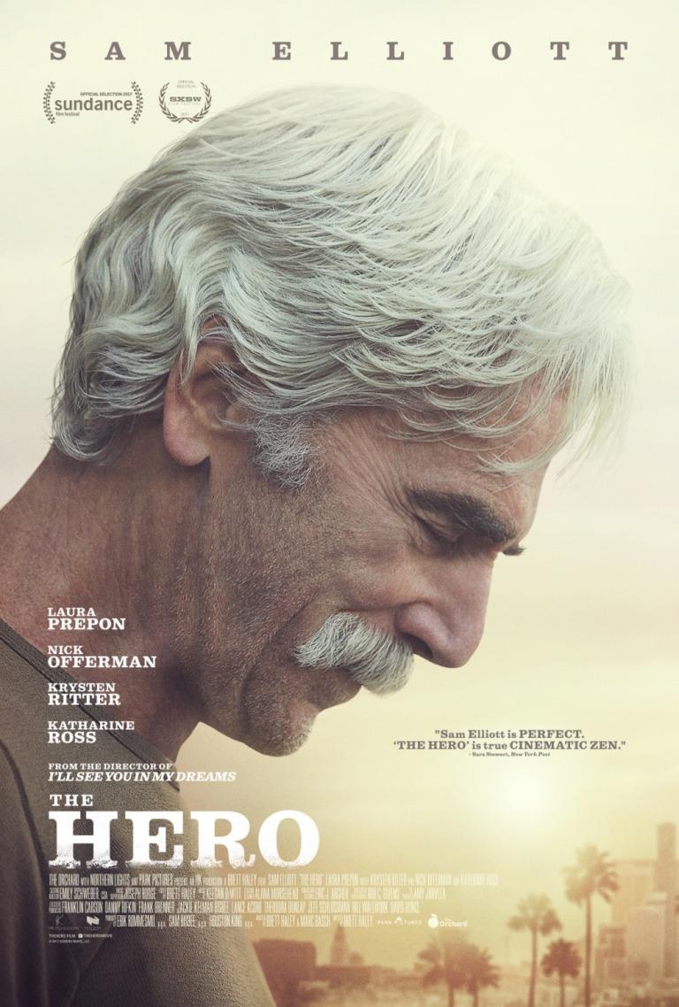 hero_ver2_xlg