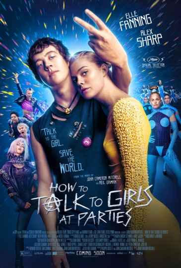 how_to_talk_to_girls_at_parties_ver2_xlg