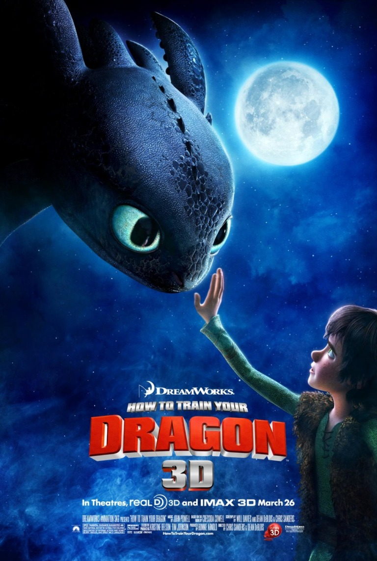how_to_train_your_dragon_ver6_xlg