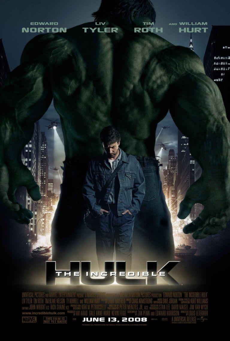 incredible_hulk_xlg